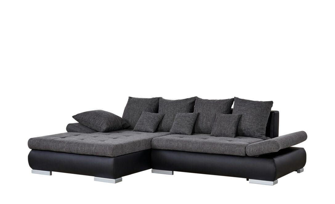 Large Size of Sofa Grau Stoff Ikea Graues Reinigen Kaufen Couch Big Schlaffunktion Grauer Chesterfield Grober Sofas Gebraucht Fenster Kunststoff Hussen Natura Türkis Aus Sofa Sofa Stoff Grau