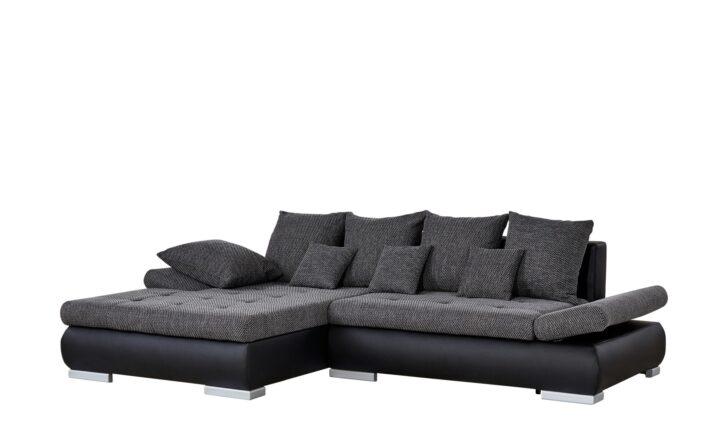 Medium Size of Sofa Grau Stoff Ikea Graues Reinigen Kaufen Couch Big Schlaffunktion Grauer Chesterfield Grober Sofas Gebraucht Fenster Kunststoff Hussen Natura Türkis Aus Sofa Sofa Stoff Grau