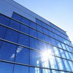 Sonnenschutzfolie Fenster Fenster Sonnenschutzfolie Fenster Sonnenschutzfolien Und Hitzeschutzfolien Velux Ersatzteile Einbauen Einbruchsicherung Einbruchsichere Insektenschutz Ohne Bohren