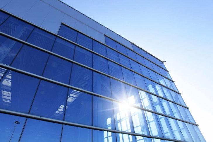 Medium Size of Sonnenschutzfolie Fenster Sonnenschutzfolien Und Hitzeschutzfolien Velux Ersatzteile Einbauen Einbruchsicherung Einbruchsichere Insektenschutz Ohne Bohren Fenster Sonnenschutzfolie Fenster