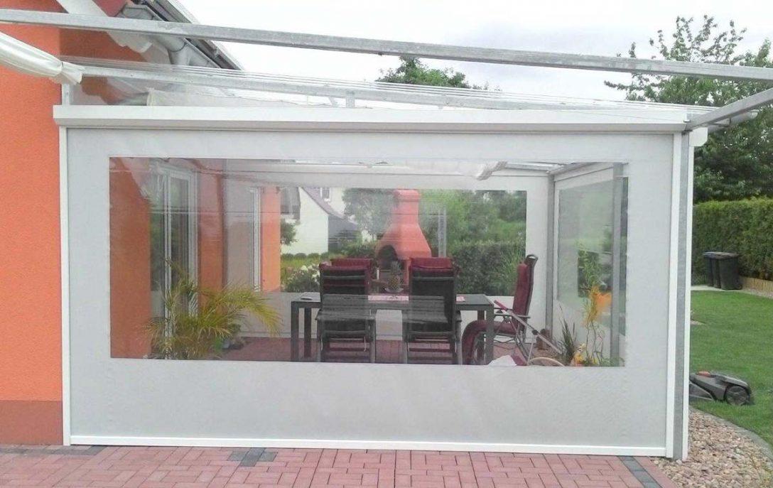 Large Size of Sichtschutzfolie Fenster Einseitig Durchsichtig Wetterschutzrollos Gnstig Direkt Vom Hersteller In Pl Und D Einbauen Flachdach Einbruchsicherung Fenster Sichtschutzfolie Fenster Einseitig Durchsichtig