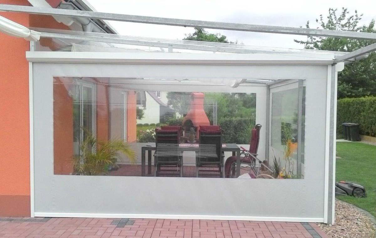 Full Size of Sichtschutzfolie Fenster Einseitig Durchsichtig Wetterschutzrollos Gnstig Direkt Vom Hersteller In Pl Und D Einbauen Flachdach Einbruchsicherung Fenster Sichtschutzfolie Fenster Einseitig Durchsichtig