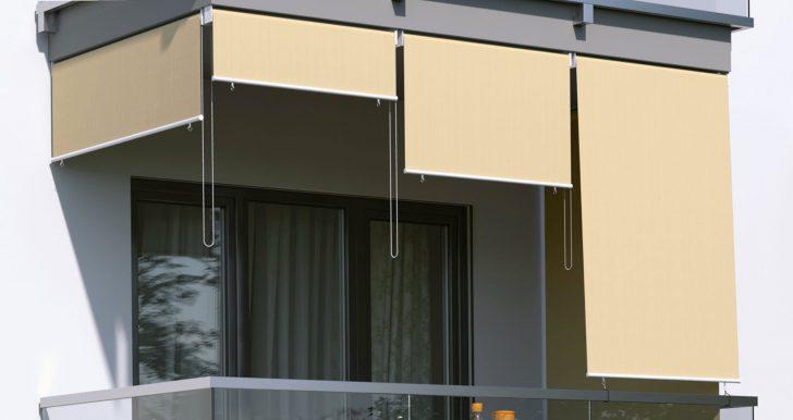 Medium Size of Sonnenschutz Fenster Außen Auenrollos Senkrechtmarkisen In Vielen Farben Gren Roro Mit Eingebauten Rolladen Innen Bodentief Einbruchschutz Stange Holz Alu Fenster Sonnenschutz Fenster Außen