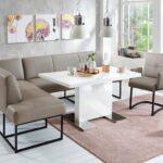 Esszimmer Sofa Sofa Esszimmer Couch Ikea Sofa Grau Vintage Landhausstil Samt Modern Sofabank Leder Exxpo Fashion Eckbank Suchmaschine Ladendirektde Natura Spannbezug Kunstleder