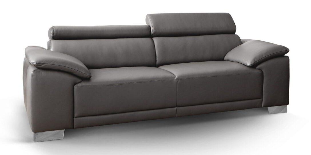 Large Size of Sofa 3 2 1 Sitzer Couchgarnitur 3 2 1 Sitzer Chesterfield Emma Samt Superior Big Emma Sofas Candy Amalfi 3c Couch Grand Polyrattan Hersteller Bett 160x200 Mit Sofa Sofa 3 2 1 Sitzer