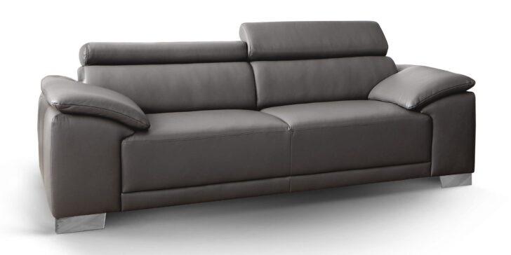 Medium Size of Sofa 3 2 1 Sitzer Couchgarnitur 3 2 1 Sitzer Chesterfield Emma Samt Superior Big Emma Sofas Candy Amalfi 3c Couch Grand Polyrattan Hersteller Bett 160x200 Mit Sofa Sofa 3 2 1 Sitzer