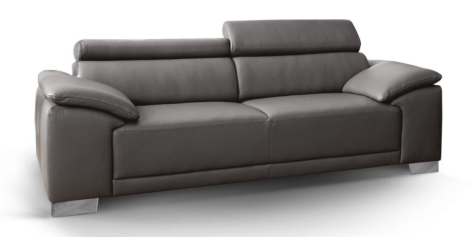 Full Size of Sofa 3 2 1 Sitzer Couchgarnitur 3 2 1 Sitzer Chesterfield Emma Samt Superior Big Emma Sofas Candy Amalfi 3c Couch Grand Polyrattan Hersteller Bett 160x200 Mit Sofa Sofa 3 2 1 Sitzer