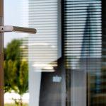 Fenster Holz Alu Fenster Preisunterschied Fenster Holz Alu Kunststoff Kostenvergleich Holz Alu Fenster Kosten Kunststofffenster Aluminium Unilux Preise Winkhaus Zwangsbelüftung