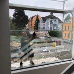 Einbruchschutzfolie Fenster Fenster Einbruchschutzfolie Fenster De Standardmaße Einbruchsicher Sonnenschutz Sichtschutz Nach Maß Konfigurieren Winkhaus Rehau Fliegennetz Veka Jalousien Innen
