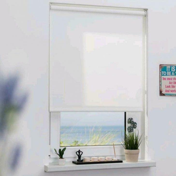 Medium Size of Weier Sichtschutz Fr Fenster 90x150 Rundes Preise Rollos Winkhaus Sichtschutzfolie Einseitig Durchsichtig Putzen Rolladen 3 Fach Verglasung Für Und Türen Fenster Sichtschutz Fenster