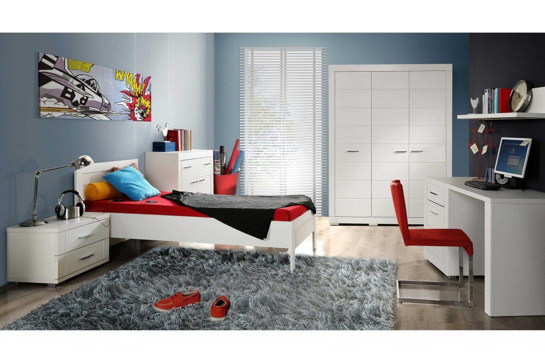 Large Size of Jugendzimmer Bett Snow Von Forte 2 Teiliges Wei Matt Mbel Letz Weiß 140x200 Außergewöhnliche Betten Günstig Kaufen Ausklappbares 160x200 Schlafzimmer Set Bett Jugendzimmer Bett