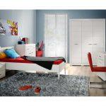 Jugendzimmer Bett Bett Jugendzimmer Bett Snow Von Forte 2 Teiliges Wei Matt Mbel Letz Weiß 140x200 Außergewöhnliche Betten Günstig Kaufen Ausklappbares 160x200 Schlafzimmer Set