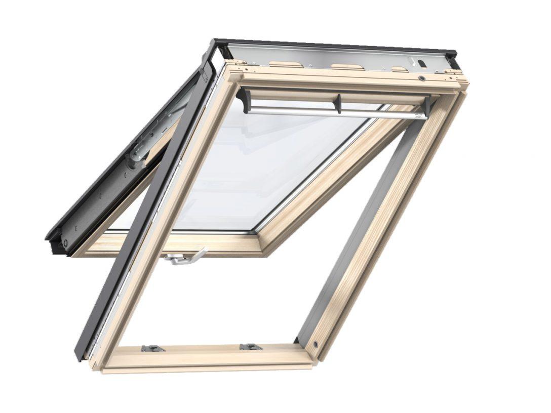 Large Size of Veludachfenster Gpl 3050 Online Kaufen Regale Breaking Bad Bett Aus Paletten Ebay Fenster Sichtschutzfolie Einseitig Durchsichtig Welten Flachdach Fenster Velux Fenster Kaufen