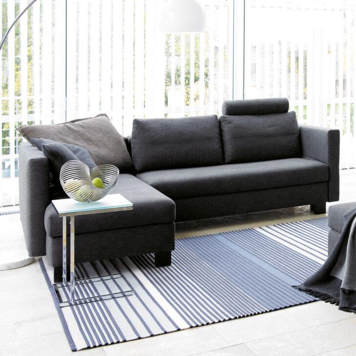 Medium Size of Goodlife Sofa Furniture Signet Couch Good Life Love Amazon Malaysia Schlafsofa Schlafsofas Schlafmbel Mobileurde Dauerschläfer Microfaser Polyrattan Poco Big Sofa Goodlife Sofa