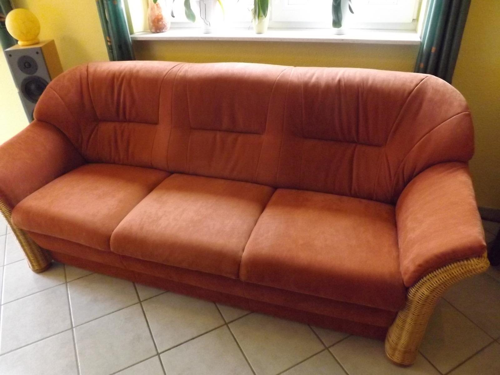 Full Size of Sofa Bezug Leder Minotti Günstig Halbrundes Hay Mags Rund Himolla überzug Recamiere Rahaus Chesterfield Mit Abnehmbaren Graues Heimkino Elektrischer Sofa Sofa Bezug