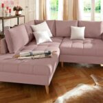 Home Affaire Big Sofa Sofa Home Affaire Big Sofa Affair Pets4uorg Leder Stressless Boxspring Indomo München Grau Weiß Mit Led Husse Für Esszimmer Garnitur 2 Teilig Copperfield