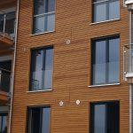 Bodentiefe Fenster Fenster Bodentiefe Fenster Integrierte Absturzsicherung To Safe Fr Einbruchschutz Nachrüsten Insektenschutz Velux Kaufen Aluminium Einbauen Veka Preise Rollos Für