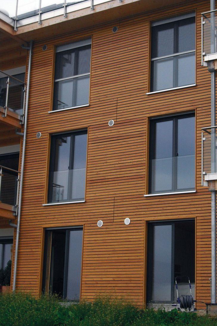 Medium Size of Bodentiefe Fenster Integrierte Absturzsicherung To Safe Fr Einbruchschutz Nachrüsten Insektenschutz Velux Kaufen Aluminium Einbauen Veka Preise Rollos Für Fenster Bodentiefe Fenster
