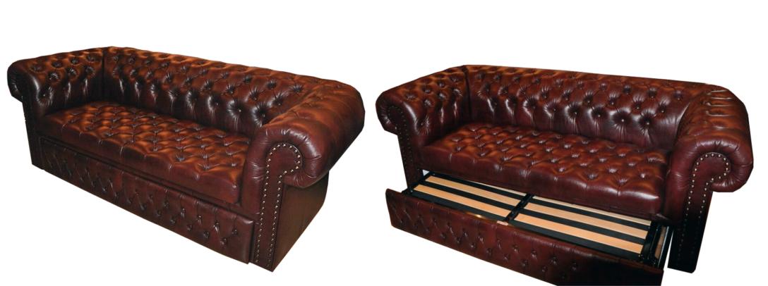 Large Size of 2 Sitzer Sofa Mit Schlaffunktion Designer Chesterfield 3 Luxus Bettfunktion Extra Küche E Geräten Günstig Bett 90x200 Lattenrost Weiß Regal Rollen Sofa 2 Sitzer Sofa Mit Schlaffunktion