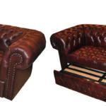 2 Sitzer Sofa Mit Schlaffunktion Designer Chesterfield 3 Luxus Bettfunktion Extra Küche E Geräten Günstig Bett 90x200 Lattenrost Weiß Regal Rollen Sofa 2 Sitzer Sofa Mit Schlaffunktion
