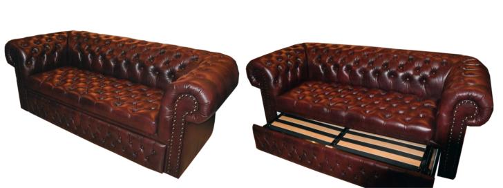 Medium Size of 2 Sitzer Sofa Mit Schlaffunktion Designer Chesterfield 3 Luxus Bettfunktion Extra Küche E Geräten Günstig Bett 90x200 Lattenrost Weiß Regal Rollen Sofa 2 Sitzer Sofa Mit Schlaffunktion