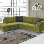 Mycouch Sofa Sunshine Online Gnstig Kaufen Günstige Fenster Stoff Grau Big überzug Günstig Inhofer Leder Grünes 2 Sitzer Schilling Flexform Machalke Liege Sofa Günstige Sofa