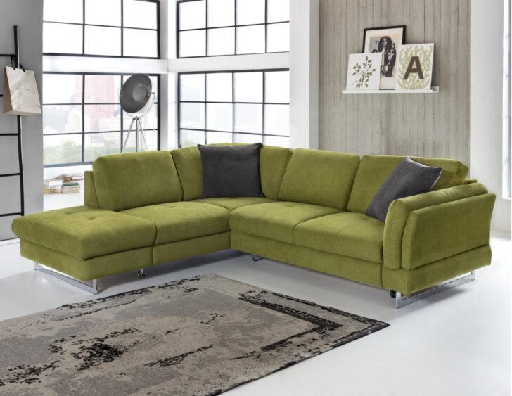 Medium Size of Mycouch Sofa Sunshine Online Gnstig Kaufen Günstige Fenster Stoff Grau Big überzug Günstig Inhofer Leder Grünes 2 Sitzer Schilling Flexform Machalke Liege Sofa Günstige Sofa