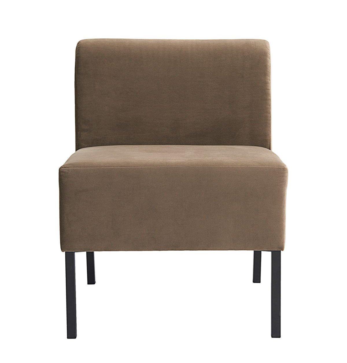 Full Size of Esszimmer Couch Ikea Grau Sofa 3 Sitzer Sofabank Samt Vintage Kchensofa L Form Tom Tailor Vitra 2er Lagerverkauf Arten Mit Verstellbarer Sitztiefe Xxxl Sofa Esszimmer Sofa