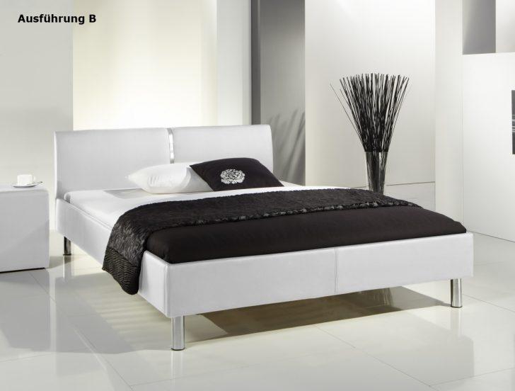 Medium Size of Bett 140x200 Günstig Schlafzimmer Wei 120x200 Selber Zusammenstellen Romantisches Mit Bettkasten Bette Floor Flexa Hoch Weiße Betten 160x200 Lattenrost Bett Bett 140x200 Günstig