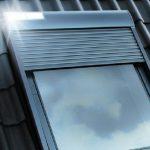 Velufenster Online Kaufen Deinebaustoffe Fenster Günstig Insektenschutzgitter Rollos Für Einbauen Rc3 Sicherheitsbeschläge Nachrüsten De Küche Billig Fenster Velux Fenster Kaufen