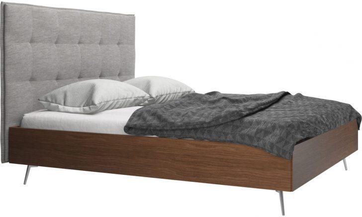 Medium Size of Graues Samtsofa Bettlaken 180x200 Ikea Bett Welche Wandfarbe Dunkel 120x200 Kombinieren 140x200 Passende Waschen Betten Test Moebel De Berlin Leander Bett Graues Bett