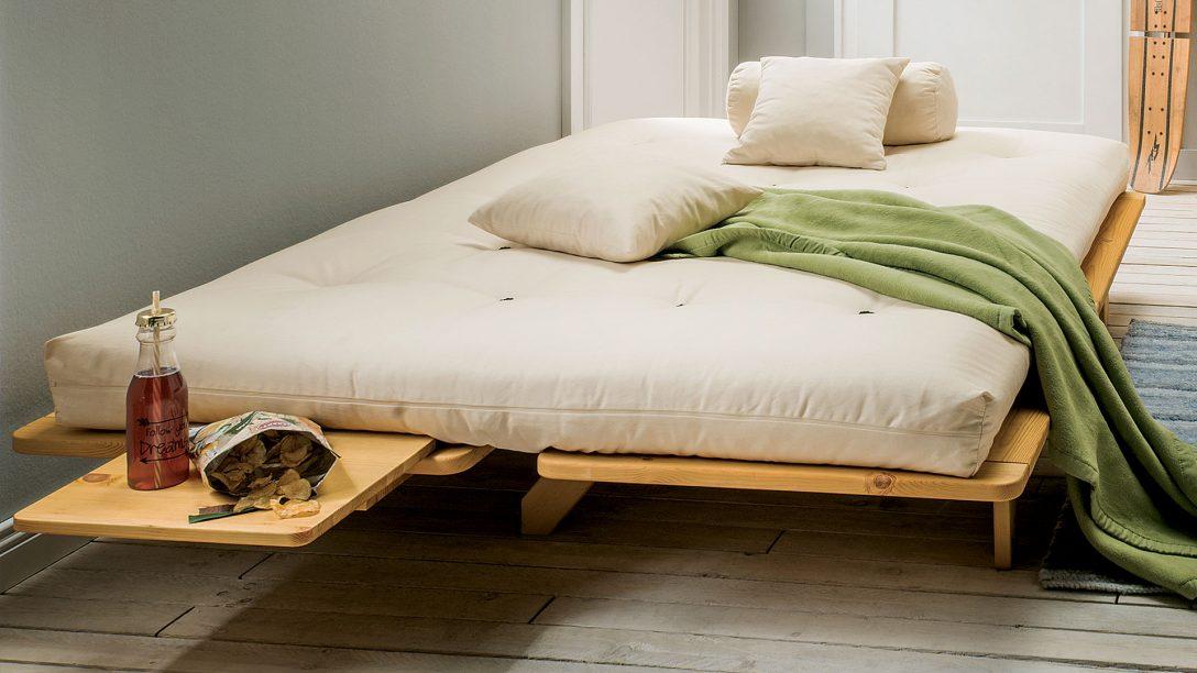 Large Size of Japanische Betten Futon Matratze Suma Nashi Schlafkultur In Bio Qualitt Paradies Hohe Schlafzimmer Ausgefallene Mit Schubladen Boxspring Stauraum 200x200 Bett Japanische Betten