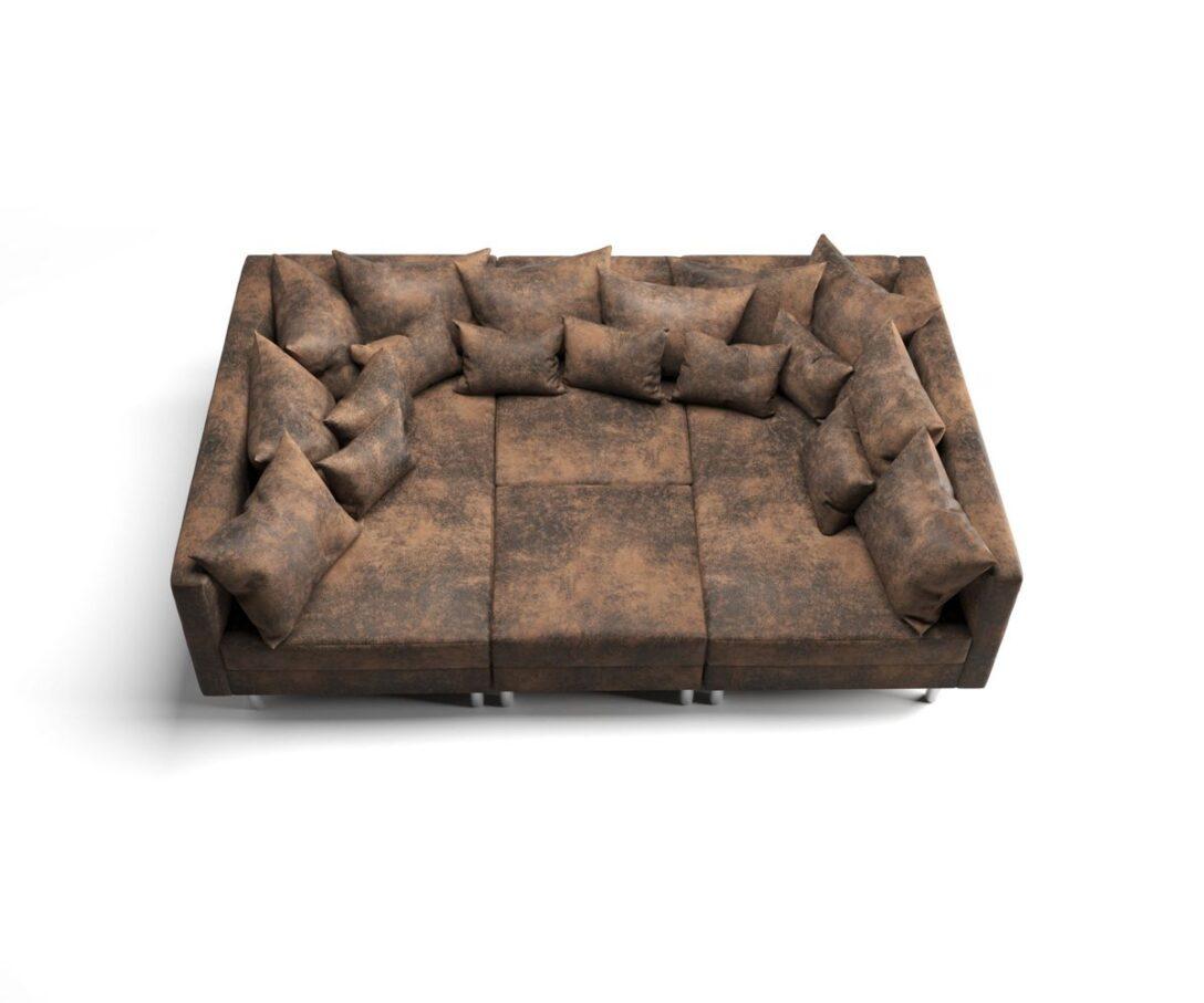 Large Size of Kolonialstil Sofa Abnehmbarer Bezug Mit Recamiere Kaufen Günstig Xxl überwurf Chesterfield Gebraucht Led Togo Big Hocker Schlaffunktion Kinderzimmer Halbrund Sofa Kolonialstil Sofa