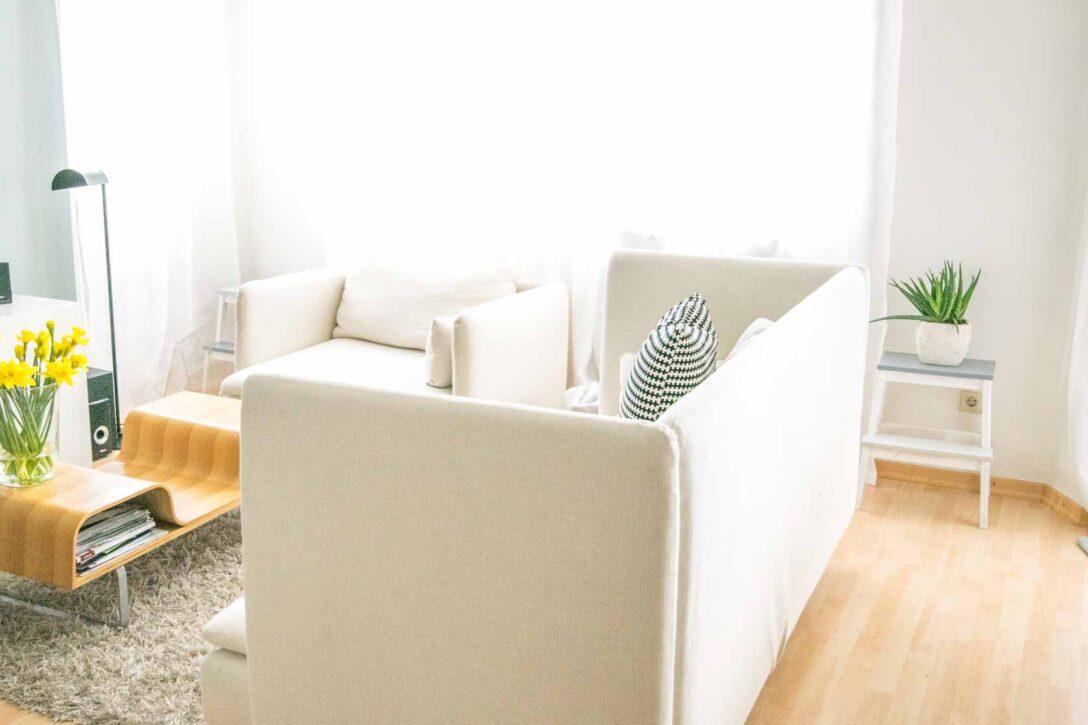 Large Size of Nummer Fuenfzehn Lifestyleblog Muenchen Annalena Delife Sofa Kunstleder Grün Mit Schlaffunktion Freistil Abnehmbarer Bezug überwurf Polster Rund Altes Sofa Weißes Sofa
