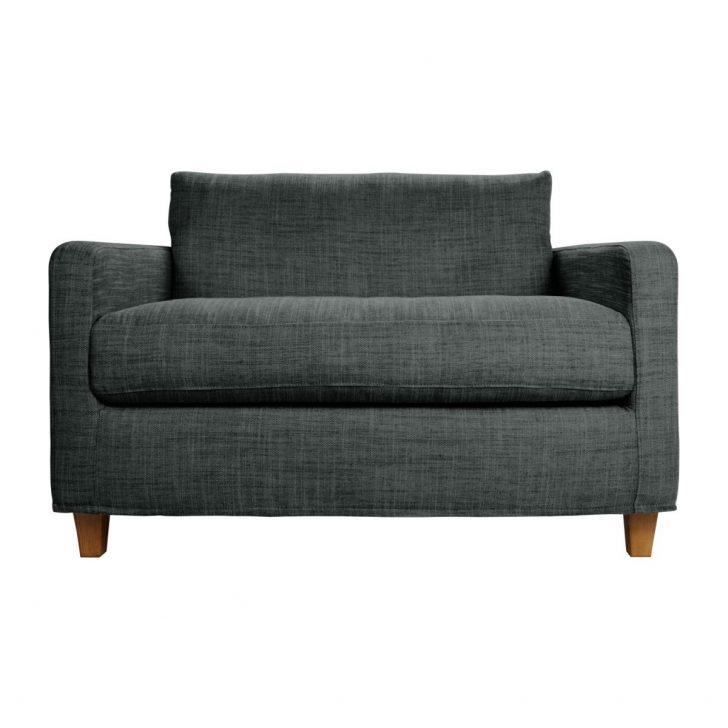 Medium Size of Kleines Sofa Chester Aus Stoff Habitat Samt L Form Dauerschläfer 2 Sitzer überzug Schilling Hersteller W Schillig Leder Braun Jugendzimmer Weißes Sofa Kleines Sofa