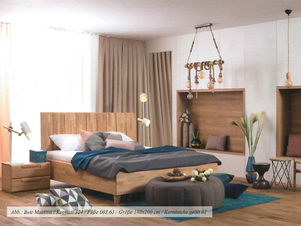 Full Size of Dico Betten Massivholzbett Massiva Köln Balinesische Mit Bettkasten Flexa Hamburg Kopfteile Für Münster Tempur Japanische Bett Dico Betten