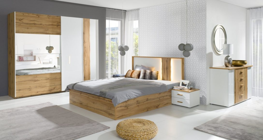 Large Size of Bett Kaufen 160x200 Holz 160 180 Gebraucht Boxspring Welches Oder Cm X 220 Ikea Massivholz Paletten Breite Mit Stauraum Lattenrost Schlafzimmer Komplett Set D Bett Bett 160