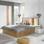 Bett Kaufen 160x200 Holz 160 180 Gebraucht Boxspring Welches Oder Cm X 220 Ikea Massivholz Paletten Breite Mit Stauraum Lattenrost Schlafzimmer Komplett Set D Bett Bett 160