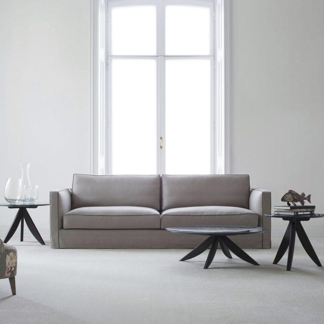 Large Size of Sofa Leinen Modernes Samt 4 Pltze Danton Berto Salotti Ewald Schillig Blaues Mit Abnehmbaren Bezug 2 Sitzer Weiß Grau In L Form Riess Ambiente Big Günstig Sofa Sofa Leinen