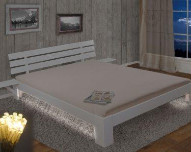 Bett Lattenrost Bett Neues Bett Lattenrost Quietscht Elektrisch Verstellbar Knarrt Mit Matratze Und 180x200 Malm Befestigung 140x200 Ikea Verstellbarem Gebraucht Perth Designer