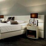Bett Wand Bett Bett Aus Der Wand Klappbar Wandkissen 160 180 Cm Wandschutz Selber Machen Wandschrankbett Kaufen Kinderzimmer Schlafzimmer Hinterm Gestalten Betten Weiß Mit