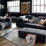 Tom Tailor Sofa Serie Big Cube Style Von Verbindet Stil Mit Gaanz Ecksofa Garten Leder Jugendzimmer Lila Hussen Für Holzfüßen Blaues Chippendale Rattan Sofa Tom Tailor Sofa
