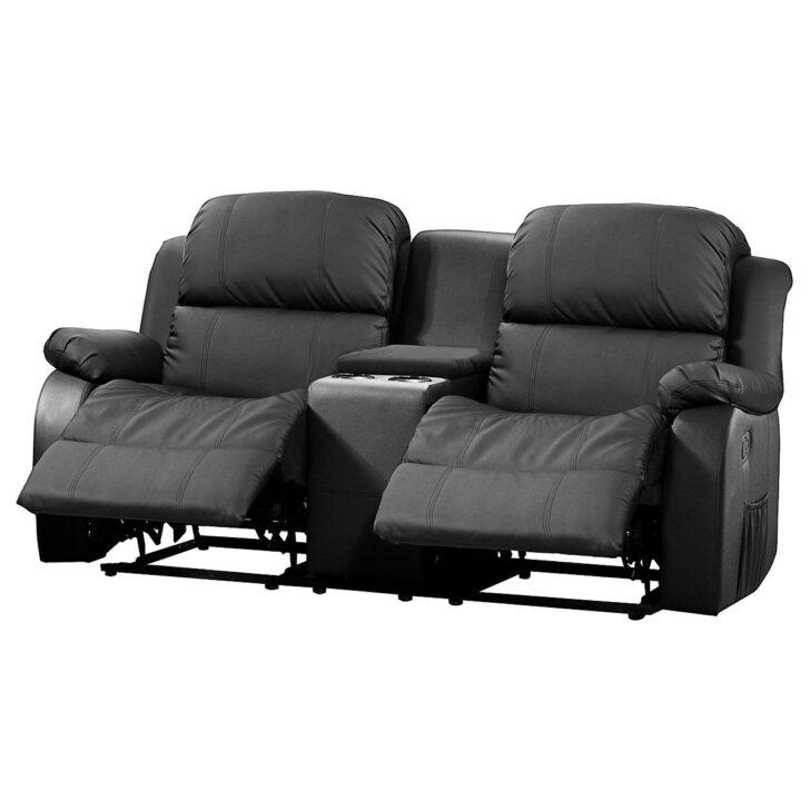 Medium Size of 2 Sitzer Sofa Mit Relaxfunktion Stressless Elektrischer Couch 5 Leder 2 Sitzer City Elektrisch Gebraucht 5 Sitzer   Grau 196 Cm Breit Pantryküche Kühlschrank Sofa 2 Sitzer Sofa Mit Relaxfunktion