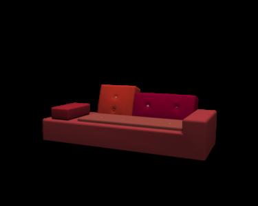 Vitra Sofa Sofa Vitra Ag Interiors Sofa Flexform 2 Sitzer Reiniger Lila Chesterfield Leder Mit Höffner Big In L Form Rolf Grünes