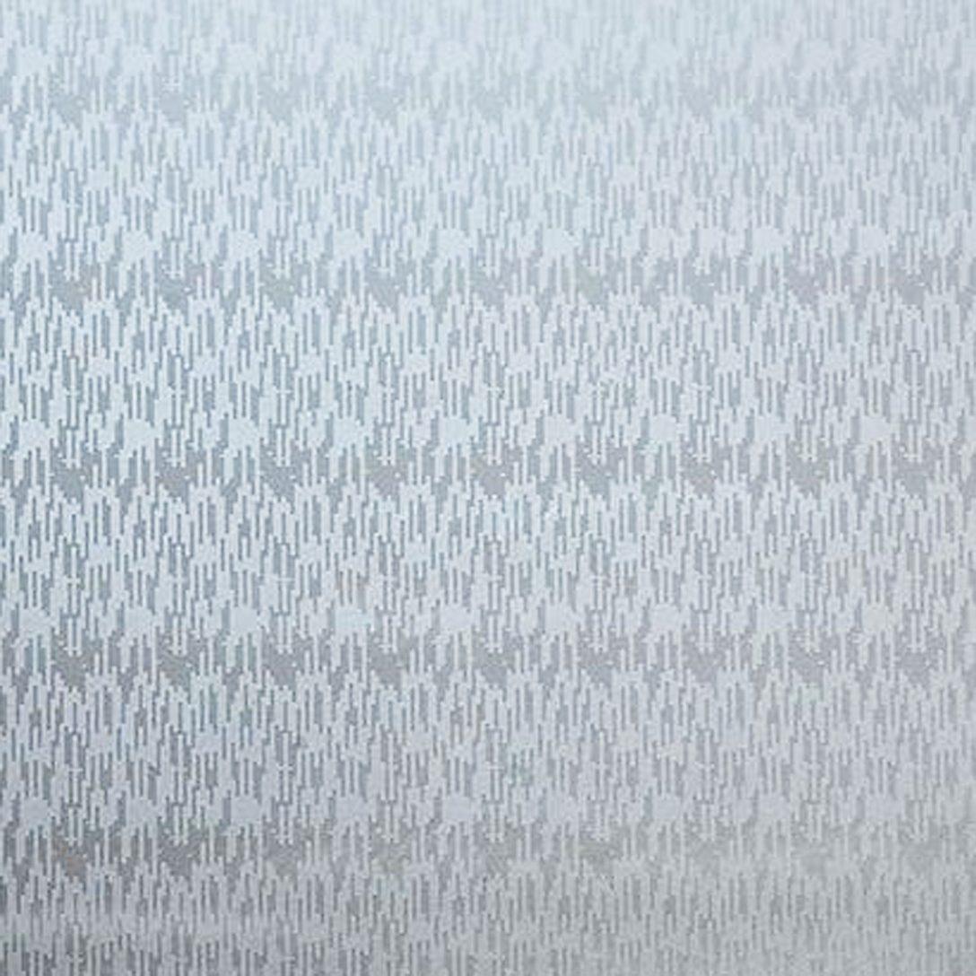 Large Size of Sichtschutz Fenster Code Daytonde Hotel Fürstenhof Bad Griesbach Einbruchsicher Sprüche Für Die Küche Rollos Regale Dachschrägen Einbruchsichere Kosten Fenster Sichtschutzfolie Für Fenster