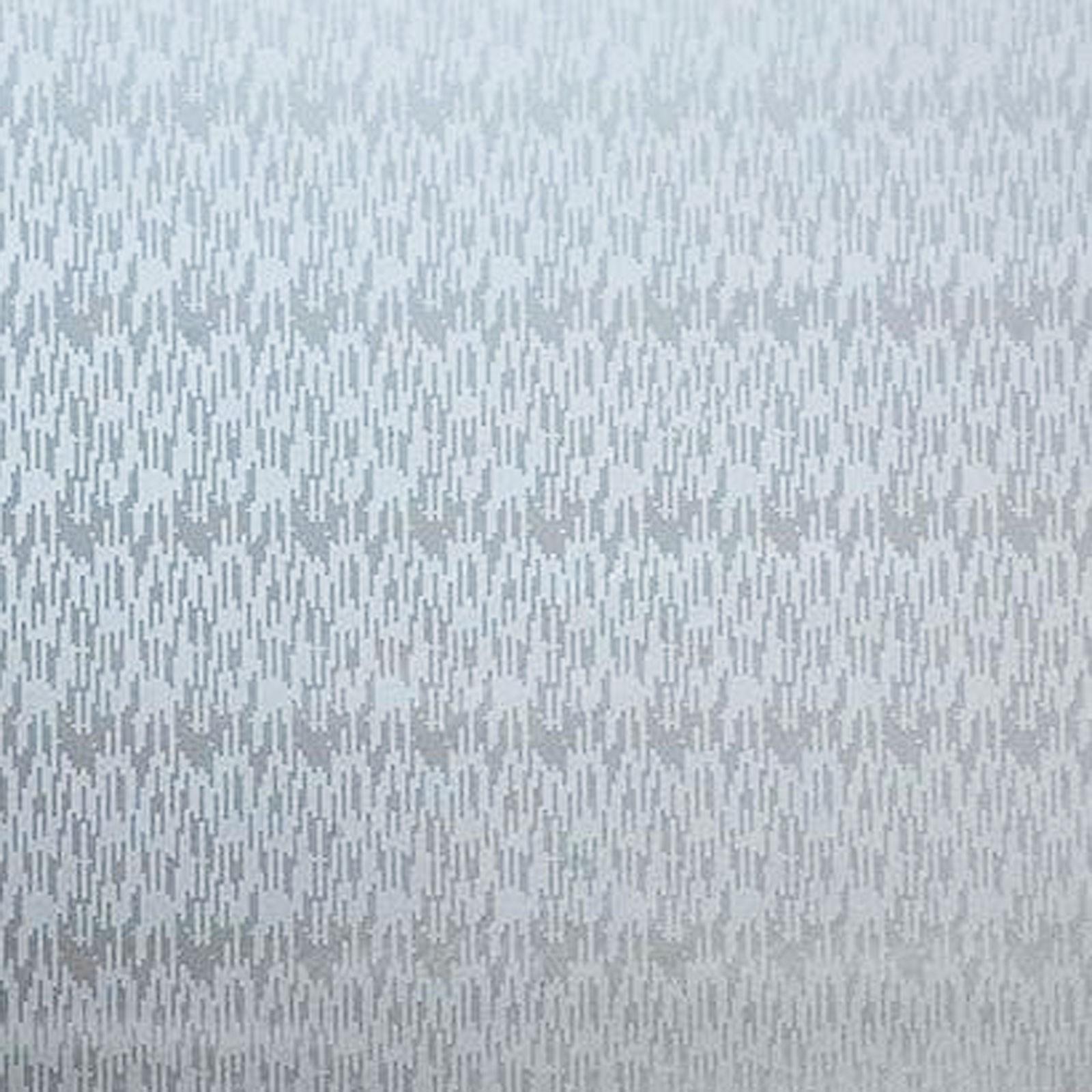 Full Size of Sichtschutz Fenster Code Daytonde Hotel Fürstenhof Bad Griesbach Einbruchsicher Sprüche Für Die Küche Rollos Regale Dachschrägen Einbruchsichere Kosten Fenster Sichtschutzfolie Für Fenster