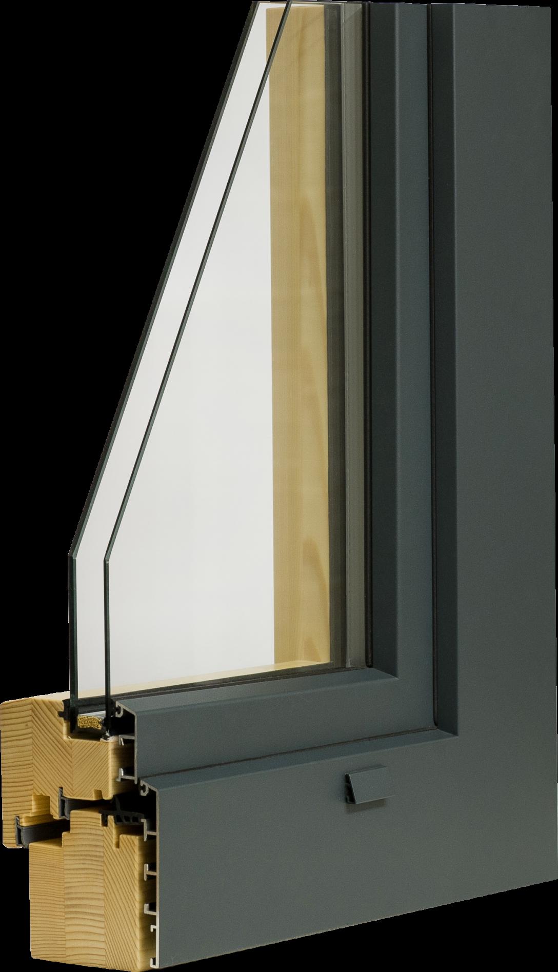 Large Size of Alu Fenster Holz Mit 2 Fach Verglasung Pomella Bernhard Aluminium Verbundplatte Küche Salamander Folie Für Winkhaus Drutex Schüco Kaufen Sicherheitsfolie Fenster Alu Fenster