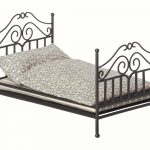 Bett Vintage Maileg Micro Und Babygeschenke Mit Schubladen Betten Köln Günstig 140x200 Bettkasten Massivholz Musterring Kopfteil Selber Bauen Wohnwert Bett Bett Vintage