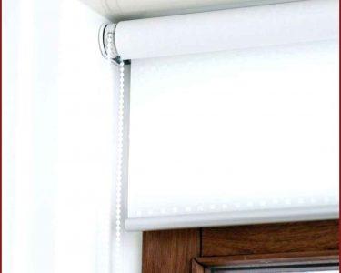 Fenster Rollos Innen Fenster Fenster Rollos Innen Ikea 2m Breit Stoff Sonnenschutz Ohne Bohren Obi Nach Mass Doppel Folie Für Günstig Kaufen Plissee Sichern Gegen Einbruch Konfigurator