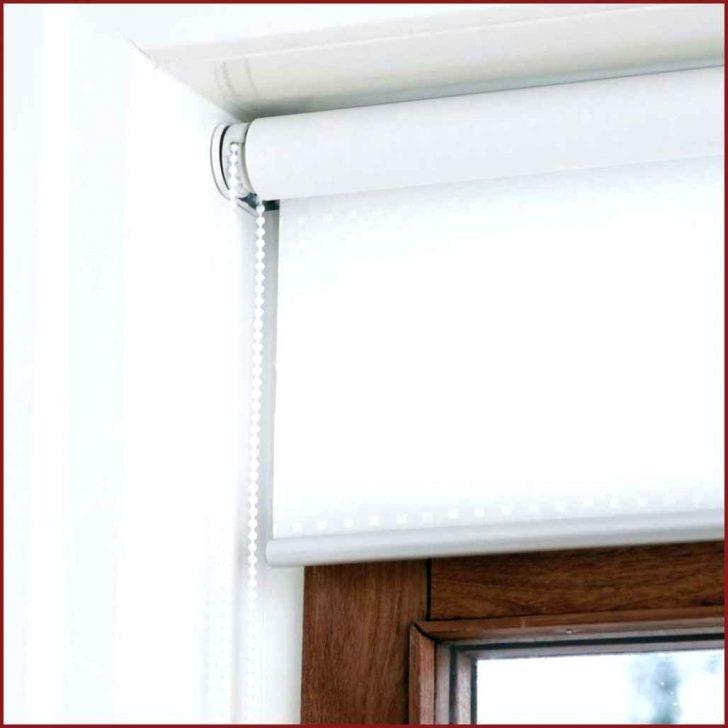 Medium Size of Fenster Rollos Innen Ikea 2m Breit Stoff Sonnenschutz Ohne Bohren Obi Nach Mass Doppel Folie Für Günstig Kaufen Plissee Sichern Gegen Einbruch Konfigurator Fenster Fenster Rollos Innen
